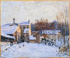 sisley_alfred_une_cour_a_chaville-