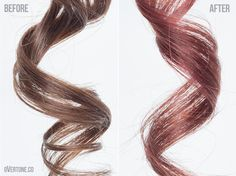 Go Deep - Vibrant Pink Weekly Treatment | Overtone Haircare https://www.reddit.com/r/FancyFollicles/comments/2b4ut9/keep_your_hair_bright_color_depositing/?