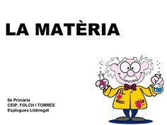 matèria-materials by via slideshare Third Grade Science, Comics, Fictional Characters, Towers, Cartoons, Fantasy Characters, Comic, Comics And Cartoons, Comic Books