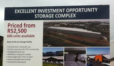 Find Industrial Property in Ilembe (Dolphin Coast)! Search Gumtree Free Classified Ads for Industrial Property and more in Ilembe (Dolphin Coast). Gumtree South Africa, Buy And Sell Cars, Art Storage, Storage Facility, Find A Job, Investment Property, Investing, Commercial, The Unit