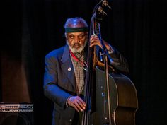 Henry Grimes, Bassist of Avant-Garde Pedigree and a Storied Return, Dies of at 84 Rob Brown, Gerry Mulligan, Newport Jazz Festival, Steve Lacy, Disappearing Acts, The Mccoys, Sonny Rollins, Thelonious Monk, Free Jazz