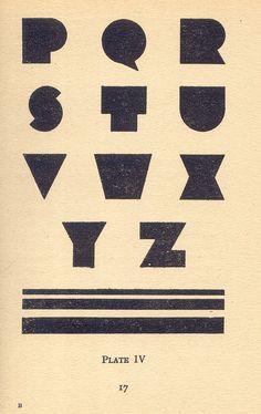 alphabet part 2 Vintage Typography, Typography Letters, Graphic Design Typography, Lettering Design, Hand Lettering, Logo Design, Art Deco Typography, Japanese Typography, Vintage Logos