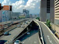 SUMMER /Shin-Osaka
