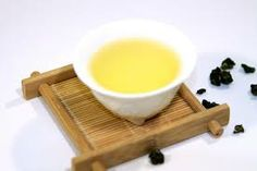 oolong tea cup - Google Search