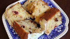 Κέικ της τεμπέλας χωρίς μίξερ!