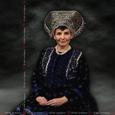 Novádedina, Slovakia Folk Costume, Costumes, Eastern Europe, Folklore, Traditional Outfits, German, Polish, Culture, Times