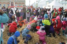 Dawson's impishly named Thaw di Gras carnival is still thought of as a spring carnival, even though a good March weekend will still be in the minus teens and a bad one may be in the minus 20s with wind chill.  Whatever the weather may bring, much...