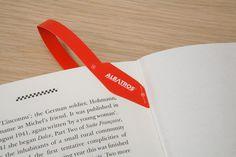 Oscar Lhermitte_Albatros Bookmark