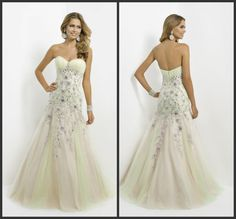 2015 New Sexy Sizes Available Sheath Off the Shoulder Heart shaped collar Hot Sale Cocktail Party  In winter Cocktail Dresses-in Prom Dresses from Weddings & Events on Aliexpress.com | Alibaba Group