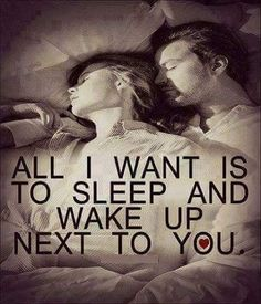 Best love Sayings & Quotes QUOTATION - Image : As the quote says - Description Love romantic quote Sharing is Love - Don't forget to share this quote and Love You So Much, Love Of My Life, Just For You, My Love, The Words, Quotes To Live By, Me Quotes, Jesus Quotes, Famous Quotes About Life