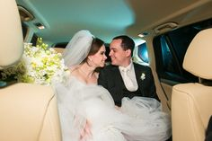 Casamentos Reais: Renata e Antônio Carlos