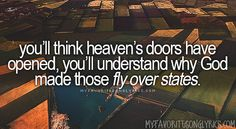 Jason Aldean - Fly Over States myfavoritesonglyrics.com