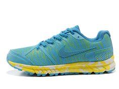 new style 7f550 63df5 Nike Air Max 2013 Mens 028 Hot Sale. Nike Shox NzNike ...