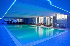 Plus hostel Berlin