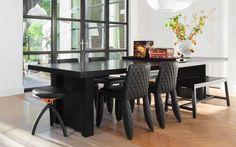6-MOSMCXM---B Table, Furniture, Design, Home Decor, Chairs, Decoration Home, Room Decor, Tables
