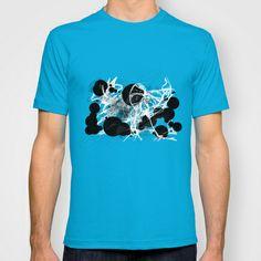Boy T-shirt by sergio yamasaki - $22.00