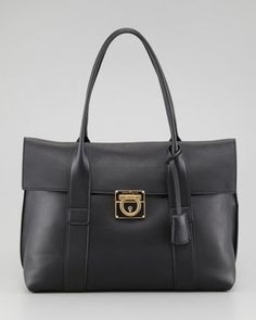 4bbd81578b6b 66 Best Bags Bags Bags images
