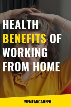 Trying to find out if it's worth working from home? Read our article and discover advantages that gives you more reason to ask your employer to let you work from home. Stress Management Strategies, Stress Management Techniques, Time Management Skills, Stress Relief Tips, Stress Causes, Career Advice, Career Ideas, Dealing With Stress, Career Change