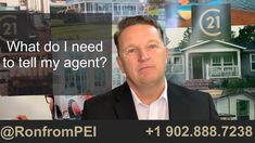 Real Estate on Prince Edward Island Prince Edward Island, Real Estate Tips
