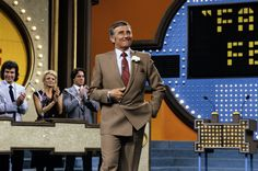 The Game Shows of the '80s Quiz