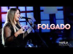 Marília Mendonça - Folgado - Vídeo Oficial do DVD - YouTube