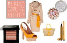 """bellesa diaria"" by cristina1207 on Polyvore"