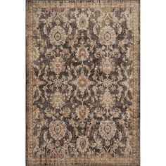 Buy the KAS Rugs Taupe Direct. Shop for the KAS Rugs Taupe Manor x Synthetic Traditional Rectangular Area Rug and save. Neutral Paint Colors, Square Rugs, Polypropylene Rugs, Rug Sale, Carpet Stains, Online Home Decor Stores, Outdoor Rugs, Vintage Patterns, Rug Runner