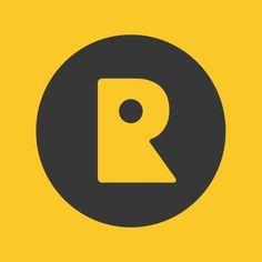 robomow - Szukaj w Google