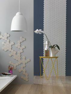 Conheça a Linha Cherie | Cerâmica Portobello