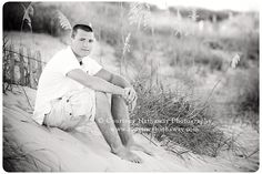 Outer Banks Senior Portraits, OBX Senior Portraits, Beach Senior Portraits, OBX, Outer Banks www.courtneyhathaway.com