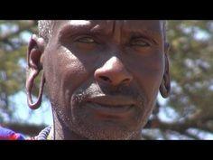 Mahali Mzuri, Building a dream, Motorogi Conservancy, Kenya