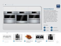 Bosch Introduces New Kitchen Experience U0026 Design App