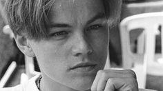 Leo Young Leonardo Dicaprio, Leo Love, Stud Muffin, Muse, Pretty Men, Cute Boys, Pretty People, Models, Actors & Actresses