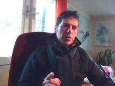 Giancarlo Fornei al Mondadori Bookstore Massa con la sua conferenza sull'autostima (11 marzo 2016)! (video)…
