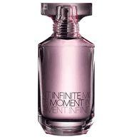 avon fave, toilett spray, infinit moment, avon perfum, avon fragranc