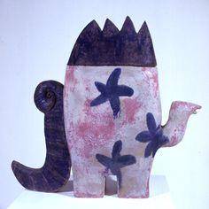 Florbela Silva #ceramics