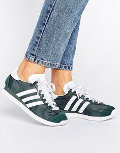 color blanco Original ejército alemán zapatos deportivos samba BW zapatillas cortos alemán