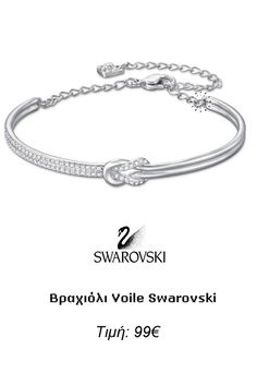 http://www.kosmima.gr/product_info.php?manufacturers_id=62_id=20264
