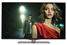 TCL 5-Inch 1080p 120Hz Smart LCD TV