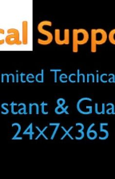 #wattpad #short-story Microsoft tech support number 1-855-903-2367 is a toll free service number for Microsoft users to make available with instant solution on issues interfacing while using any products like Microsoft office, Windows 10 operating system, Windows 7 operating system etc.      Contact us on 1-855-903-2367...
