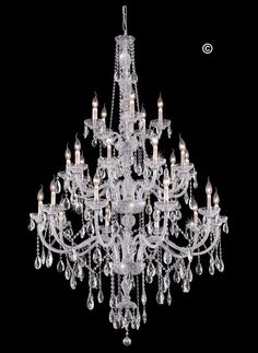 19 best designer chandeliers images on pinterest designer elegant lighting verona 25 light large foyer chandelier in golden shadow with golden shadow champagne strass swarovski crystal aloadofball Choice Image