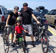 THIS PROGRAM HAD BEEN RESCHEDULED TO JULY 1. CALL THE LIBRARY AT 631.941.4080 FOR MORE INFORMATION. Biking can be a great family activity, or join a club and meet new people while having fun and improving your health.  Biking for Fun & Fitness, Thurs. March 12 at 7:00 p.m. Three Village resident Christina Cone will discuss different types of bikes, basic maintenance, and where to ride on the roads & trails of Long Island.