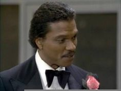 The Jeffersons / Me and Billy Dee