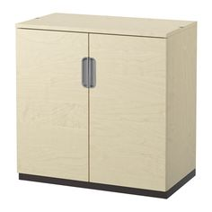 GALANT Cabinet with doors IKEA 10-year Limited Warranty. Read about the terms in the Limited Warranty brochure.