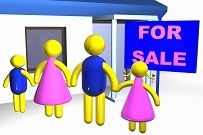 Get The Assistance You Need With Home Loans For Single Mothers