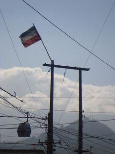 El Blog sobre la ciudad de Manizales: La bandera del once, Manizales