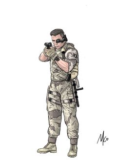 Page 01 of Assorted JCVD illustrated characters from many of his iconic, legendary movies by Marten Go. Claude Van Damme, Capas Dvd, Movie Poster Art, Poster Wall, Fighting Poses, Desenho Tattoo, Pop Culture Art, The Expendables, Movie Wallpapers
