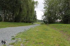 Matsqui Regional Trail Park Located at 7532 Walters Street, Abbotsford, British Columbia