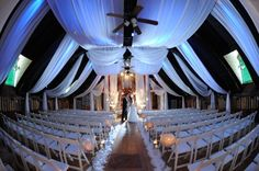 Legacy Farms | Event Center | maineventpro.com #Nashville #Middle Tennessee #Wedding #Venue