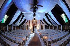 Legacy Farms   Event Center   maineventpro.com #Nashville #Middle Tennessee #Wedding #Venue